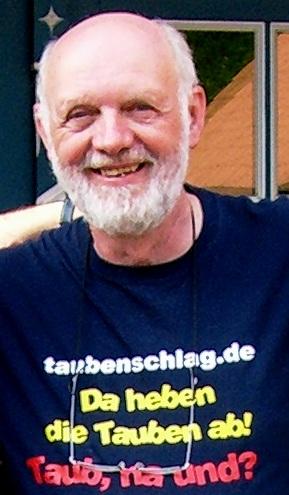Foto: Bernd Rehling