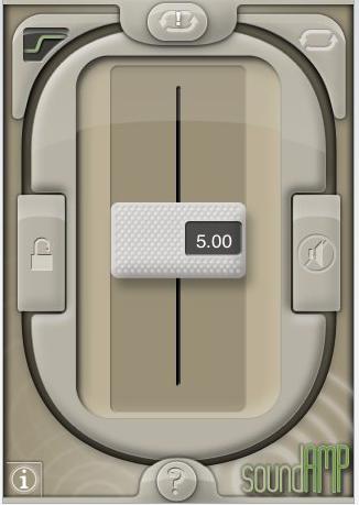 Was Kostet Iphone  Display